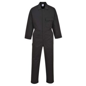Portwest Standard Coverall C802