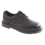 Portwest Steelite Air Cushion Safety Shoe SB FW26