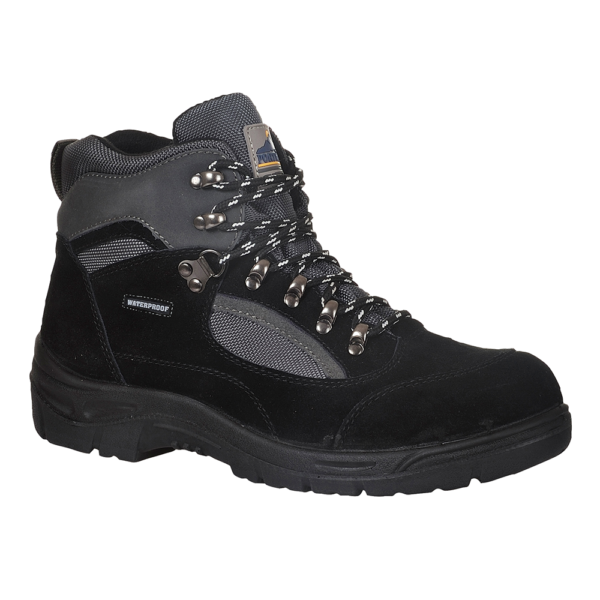 Portwest Steelite All Weather Hiker Boot S3 WR FW66