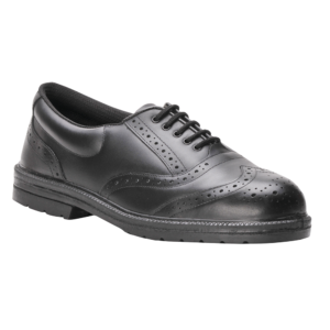 Portwest Steelite Executive Brogue S1P FW46