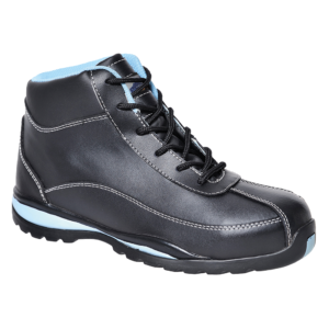 Portwest Steelite Ladies Safety Boot S1P FW38