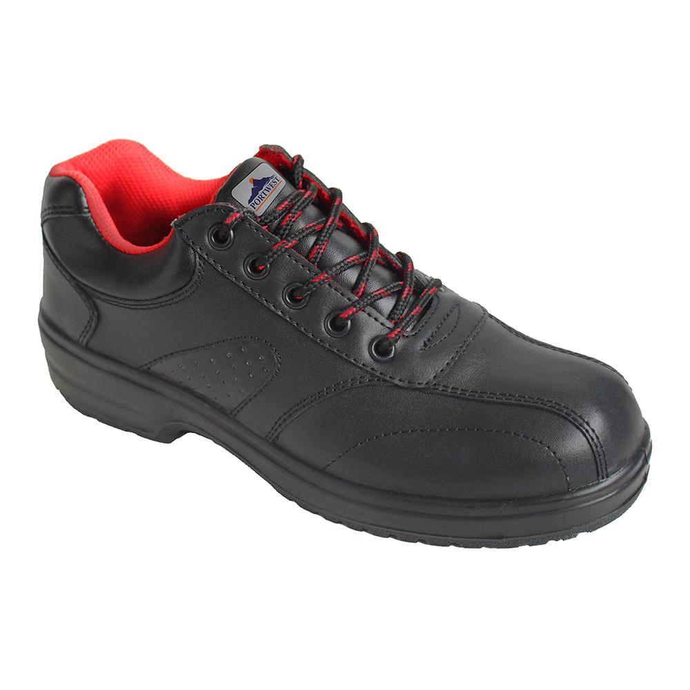 Znalezione obrazy dla zapytania s1 fw41 shoes