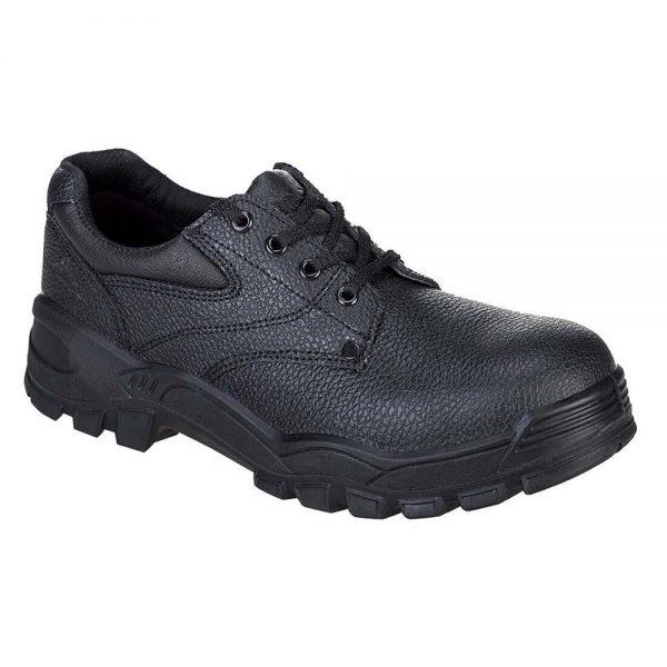 Portwest Steelite Protector Shoe S1P FW14
