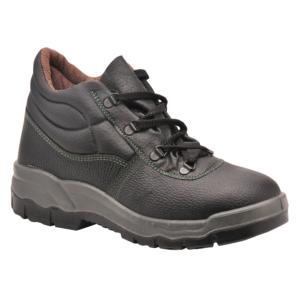 Portwest Steelite Safety Boot S1 FW21