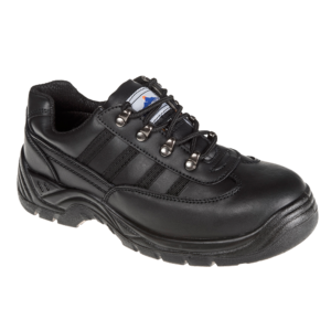 Portwest Steelite Safety Trainer S1P FW25