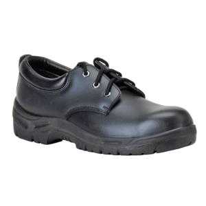 Portwest Steelite Shoe S3 FW04