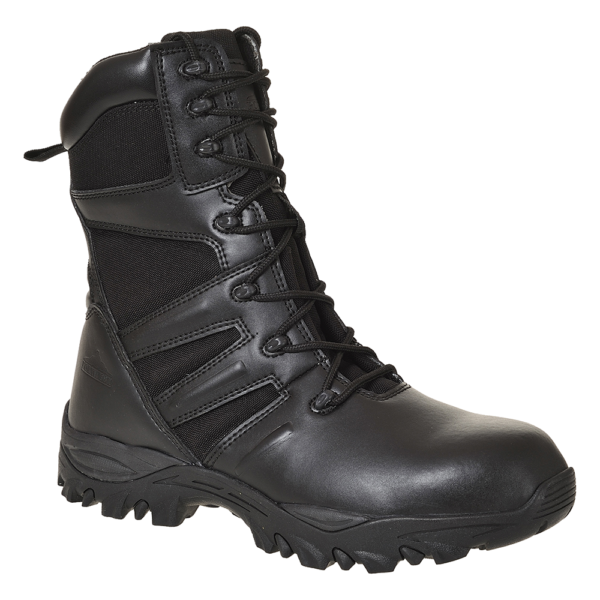 Portwest Steelite Taskforce Boot S3 FW65