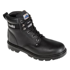 Portwest Steelite Thor Boot S3 FW11