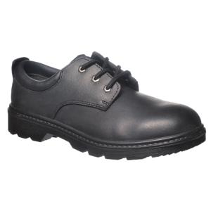 Portwest Steelite Thor Shoe S3 FW44