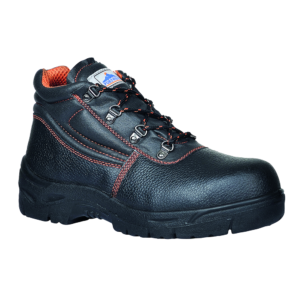Portwest Steelite Ultra Safety Boot S1P FW87