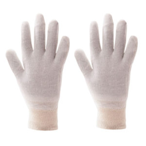 Portwest Stockinette Knitwrist Glove A050