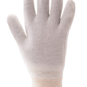 Portwest-Stockinette-Knitwrist-Glove-A050.jpg