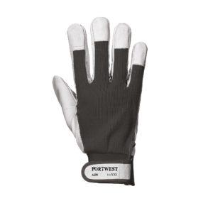 portwest-tergsus-glove-a250