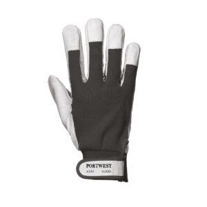 portwest-tergsus-micro-glove-a251