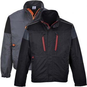 Portwest Texo Sport Tagus Jacket TX60