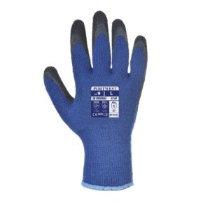 portwest-thermal-grip-glove-a140