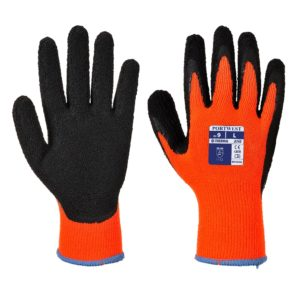 portwest-thermal-soft-grip-glove-a143