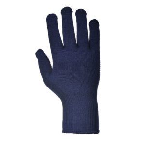 portwest-thermolite-polka-dot-glove-a116