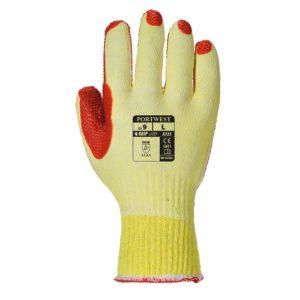 portwest-tough-grip-glove-a135