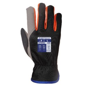 portwest-wintershield-glove-a280