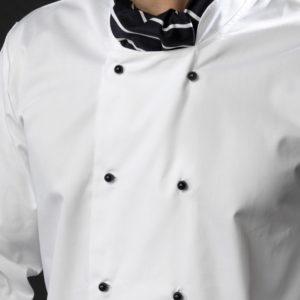 Premier-Chefs-Jacket-Studs-PR652.jpg