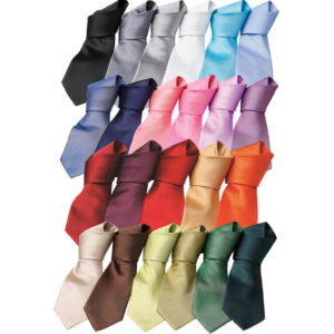 Premier-Colours-Fashion-Tie-PR765.jpg