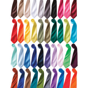 Premier-Colours-Satin-Tie-PR750.jpg
