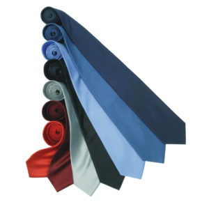 Premier-Colours-Silk-Tie-PR795.jpg