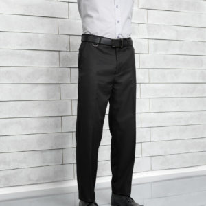 Premier-Flat-Fronted-Hospitality-Trousers-PR523.jpg