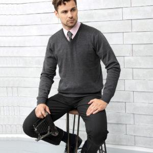 Premier-Knitted-Cotton-Acrylic-V-Neck-Sweater-PR694.jpg