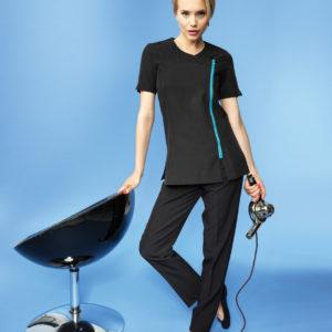 Premier-Ladies-Camellia-Short-Sleeve-Tunic-PR686.jpg