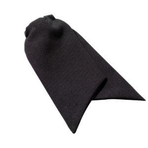 Premier-Ladies-Clip-On-Cravat-PR711.jpg