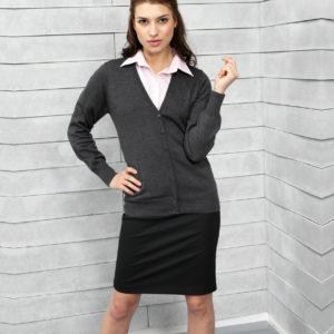 Premier-Ladies-Cotton-Acrylic-Cardigan-PR697.jpg