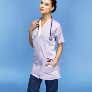 Premier-Ladies-Daisy-Healthcare-Tunic-PR605.jpg