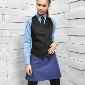 Premier-Ladies-Hospitality-Waistcoat-PR621.jpg