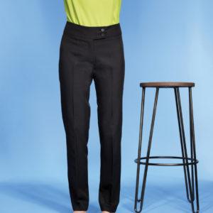 Premier-Ladies-Iris-Straight-Leg-Trousers-PR536.jpg