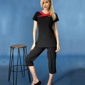 Premier-Ladies-Ivy-Short-Sleeve-Tunic-PR691.jpg