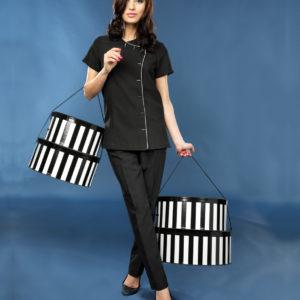 Premier-Ladies-Lily-Short-Sleeve-Tunic-PR687.jpg