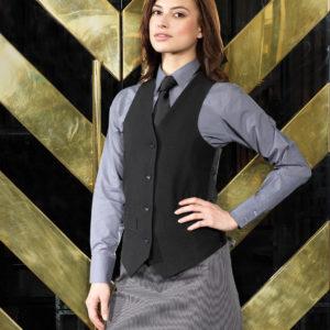 Premier-Ladies-Lined-Waistcoat-PR623.jpg