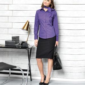 Premier-Ladies-Long-Sleeve-Poplin-Shirt-PR300.jpg