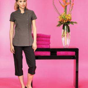 Premier-Ladies-Orchid-Short-Sleeve-Tunic-PR682.jpg