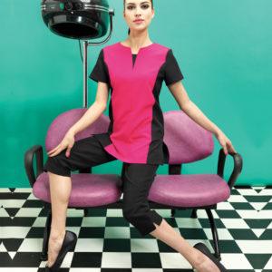 Premier-Ladies-Peony-Short-Sleeve-Tunic-PR684.jpg