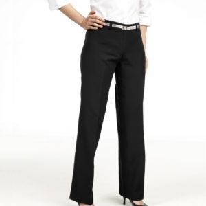 Premier-Ladies-Polyester-Trousers-PR530.jpg