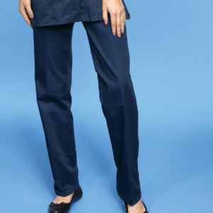 Premier-Ladies-Poppy-Healthcare-Trousers-PR514.jpg