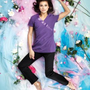 Premier-Ladies-Rose-Short-Sleeve-Tunic-PR690.jpg