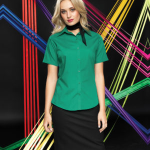 Premier-Ladies-Short-Sleeve-Poplin-Blouse-PR302.jpg