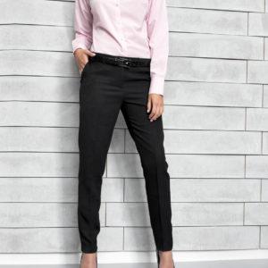 Premier-Ladies-Tapered-Leg-Trousers-PR538.jpg