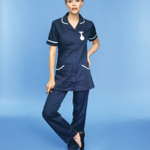 Premier-Ladies-Vitality-Healthcare-Tunic-PR604.jpg
