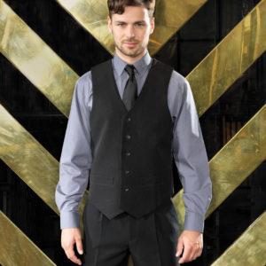 Premier-Lined-Waistcoat-PR622.jpg