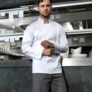 Premier-Long-Sleeve-Chefs-Jacket-PR657.jpg